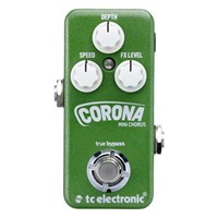 TC ELECTRONIC TonePrint Corona Mini Chorus