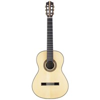 MARTINEZ MUNICH S Premium Serisi Klasik Gitar