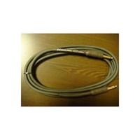 KIRLIN IPCH241HBK Enstrüman Kablosu