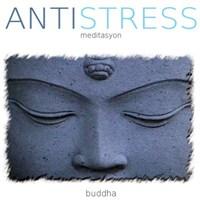 Antistress Meditasyon / Buddha