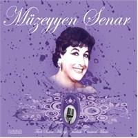 Müzeyyen Senar - Türk Sanat Müziği