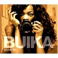 Buika - En Mi Piel (2CD Expanded Version)