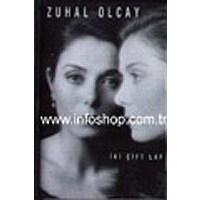 İki Çift Laf (cd)