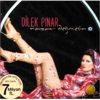 Nazar Değmesin (dilek Pınar) (cd)