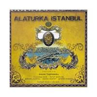 Alaturka İstanbul 3
