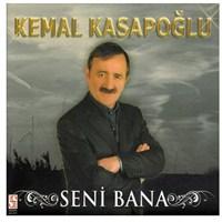 Kemal Kasapoğlu - Seni Bana