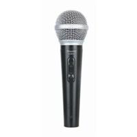 Doppler DJM-4 Mikrofon