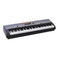 Medeli SP 5100 Dijital Piyano