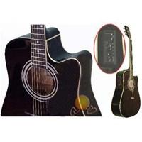 Viper Akustik Gitar