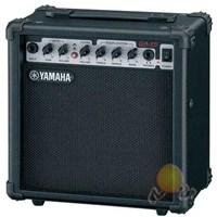 Yamaha GA15 Amfi
