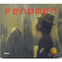 Fenomen (cd)