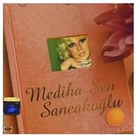 Mediha Şan Sancakoğlu