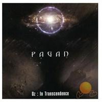 Pagan Oz :ın Transcendence