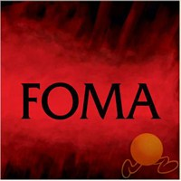 Foma - Foma
