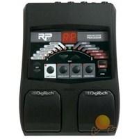 Digitech Rp70 Guitar Processor