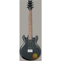 Ibanez Gax Serisi GAX-30 Bkn Elektro Gitar