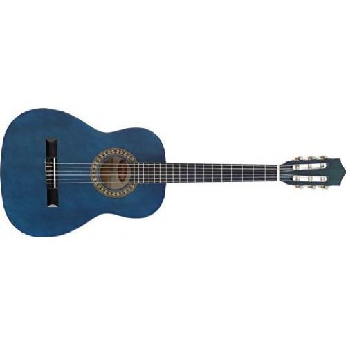 STAGG C530 BL 3/4 Klasik Gitar