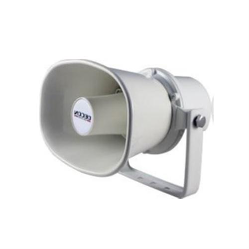 Decon Dh-710T Horn Hoparlör 100 Watt Trafolu