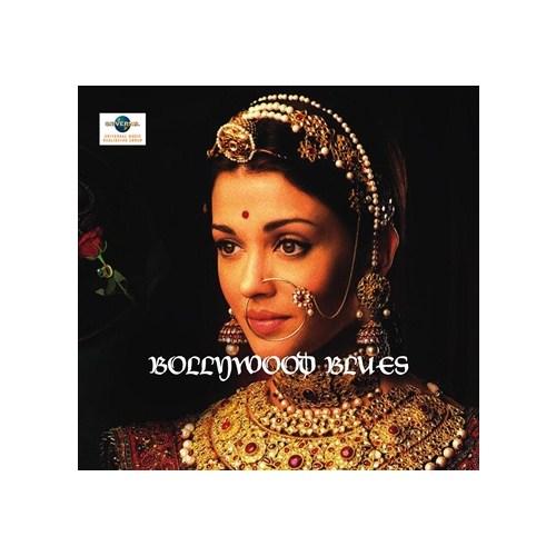 Bollywood Blues