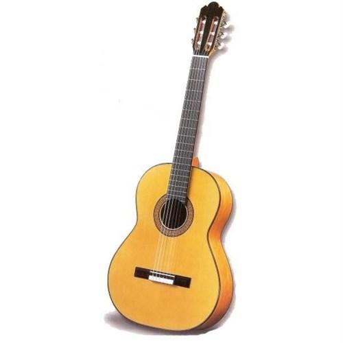 Antonio Sanchez Flamenko 1027 Klasik Gitar