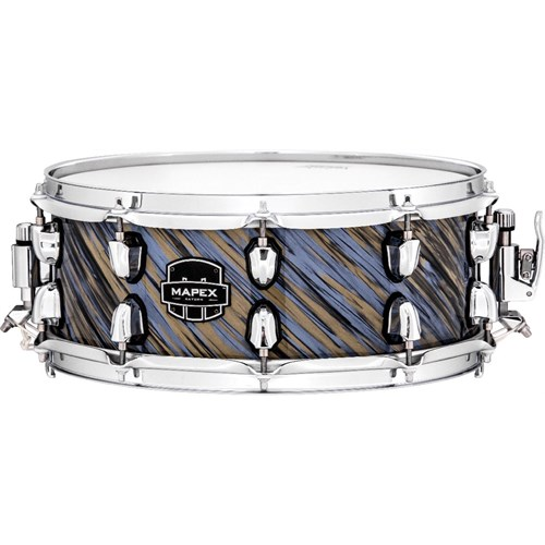 Mapex Snms4550ma Maple/Walnut Hibrid Trampet
