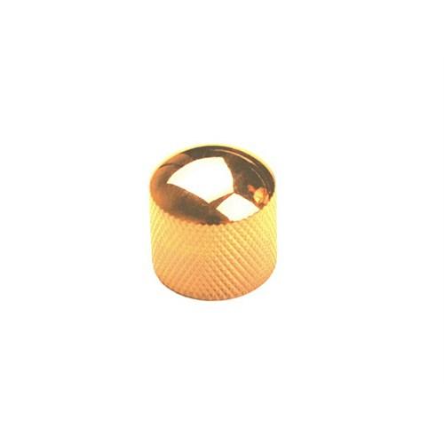 Dr Parts Mnb3Gd Dome (Yuvarlak) Kontrol Düğmesi Altın Sarısı