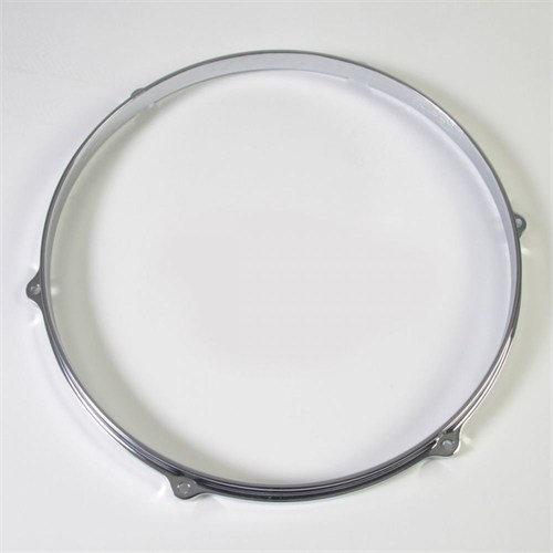 Tama Spare Parts Die-Cast Hoop 12, 6 Holes