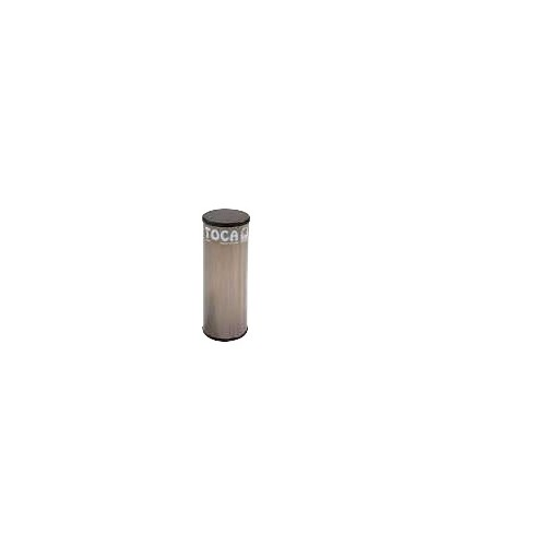 Toca T2102 5 Round Shaker Small