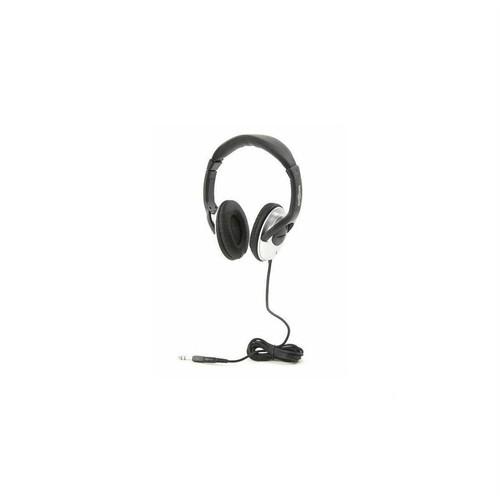 Belcat Hp-170 Kulaklık Profesyonel