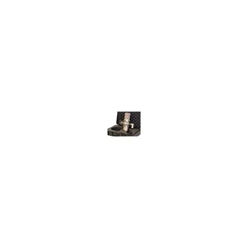 Weisre Wm-800 Condenser Kayıt Mikrofonu