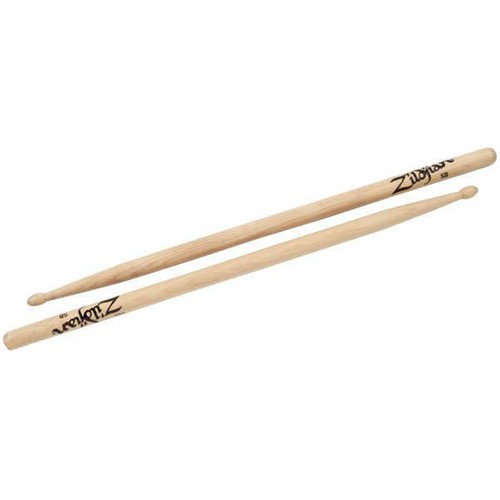 Zildjian 5B Maple Baget - Bateri Çubuğu