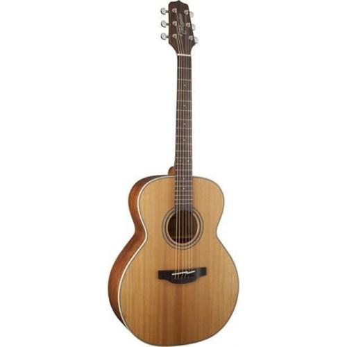 Takamine Gn20-Ns Akustik Gitar
