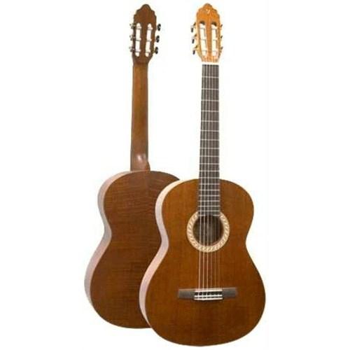 Valencıa Cgltd2 Klasik Gitar Lımıted2+Kılıf