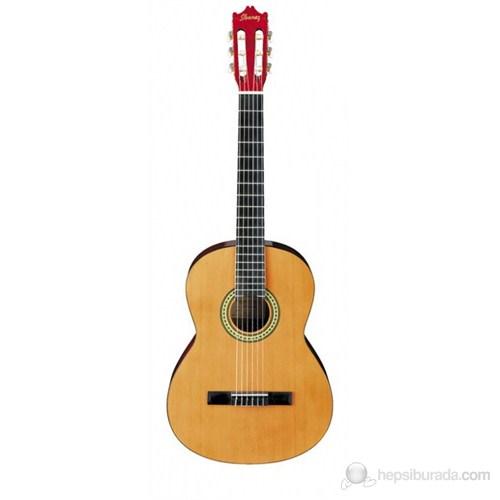 Ibanez Ga3Z Am Klasik Gitar