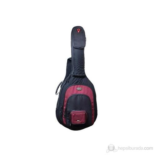 CNB CGB1600 Klasik Gitar Çantası