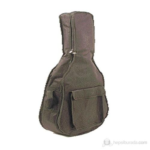 Stentor 3452/C Klasik Gitar Çantası - 3/4