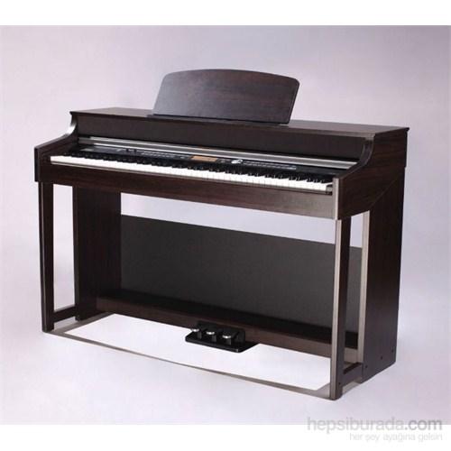 Medeli DP 388 Dijital Piyano (Venge)