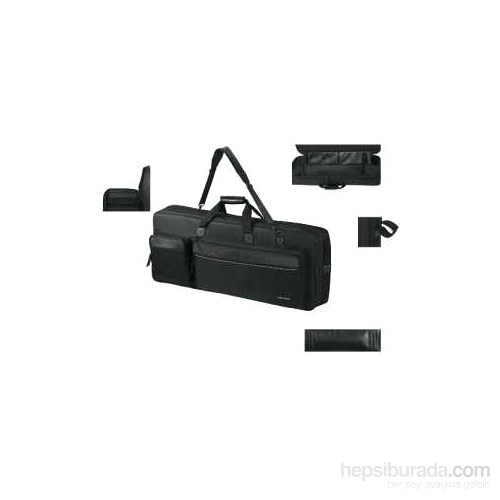 Keyboard Bag Premium