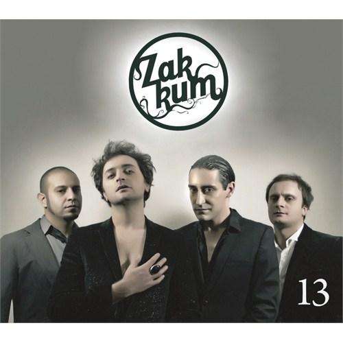 Zakkum - 13