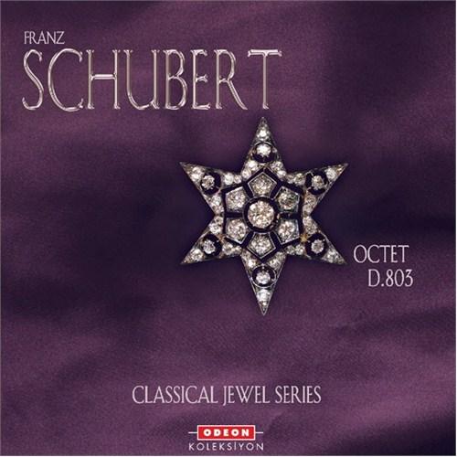 Franz Schubert – Octet D. 803