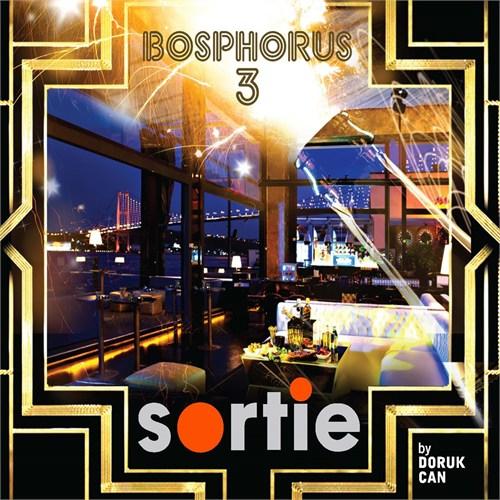 Sortie Bosphorus-3