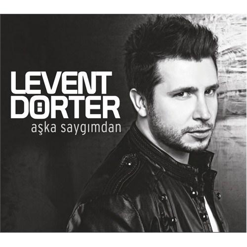 Levent Dörter - Aşka Saygımdan
