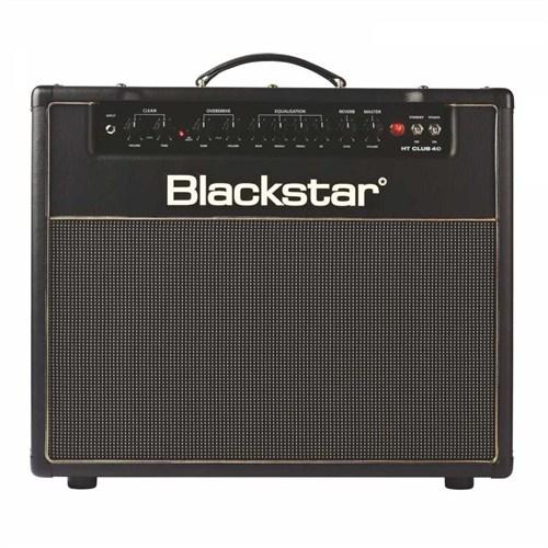 Blackstar HT CLUP 40 Valve Kombo Ampli