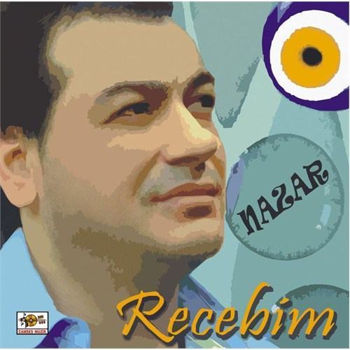 Recebim - Nazar