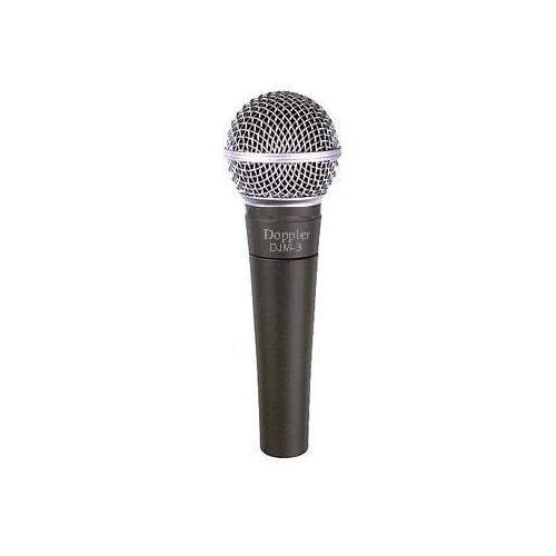 Doppler DJM-3 Mikrofon