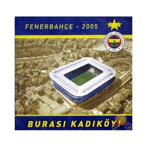 Fenerbahçe-2005