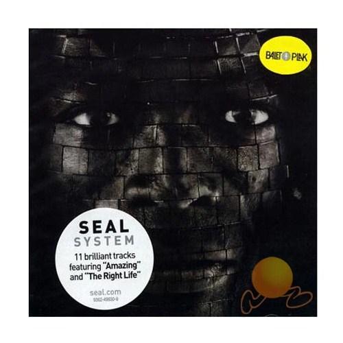 Seal - System
