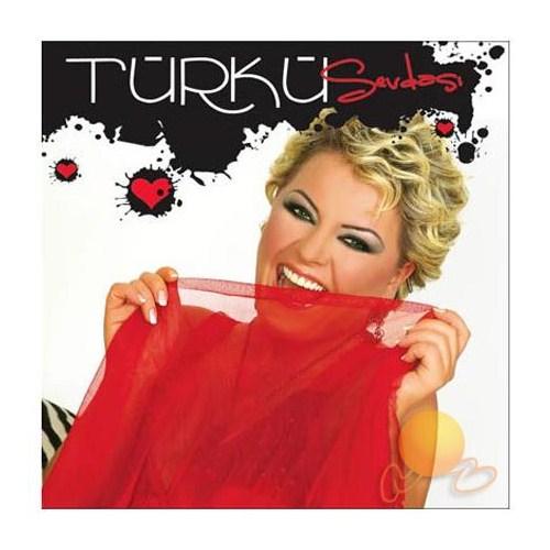 Türkü Sevdası