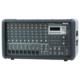 Dexun D-1000 Fx12 Power Mikser Amfi 2X500 Watt