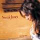 Norah Jones 'Enhanced Cd' - Feels Lıke Home